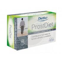 PROSTDIET SISTEMA UROGENITAL DIETISA