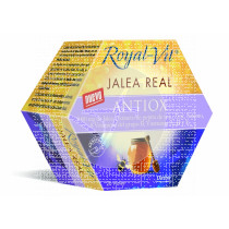 JALEA REAL ANTIOX ROYAL VIT DIETISA