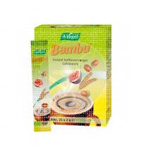 BAMBU SOLUBLE 25 SOBRES