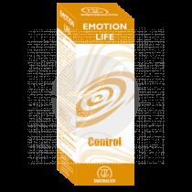EMOTION LIFE CONTROL GOTAS EQUISALUD