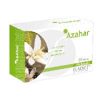 COMP AZAHAR 60COMP HERBAP
