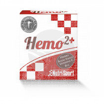 HEMO 2+ NUTRISPORT
