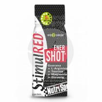 STIMULRED ENERSHOT NUTRI-SPORT