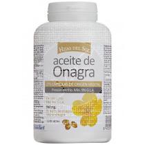 ACEITE DE ONAGRA 500MG 275PERLAS HIJAS DEL SOL