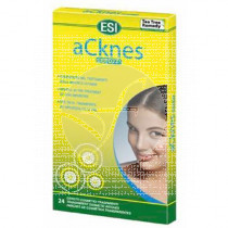 ACKNES PARCHES ANTIACNE