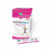 FUCUS LINEA POCKET DRINK TREPAT-DIET