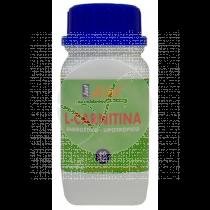 CARNITINA CAPSULAS 500MG