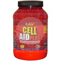 CELL AID 3KG LIMON JUS