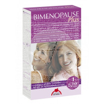BIMENOPAUSE PLUS 30CAP INTERS