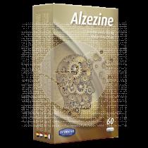 ALZEZINE CAPSULAS