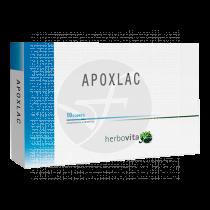 APOXLAC SOBRES HERBOVITA