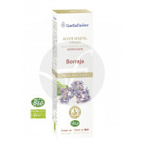 ACEITE BORRAJA 100ML ESENTIAL AROMS
