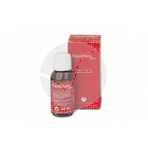 ALGATRIUM PLUS 30ML BRUDY TECHNOLOGY