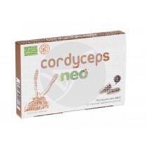 CORDYCEPS BIO NEO