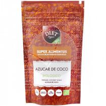 AZUCAR DE COCO BIO DIET-RADISSON
