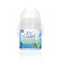 ICE GUARD DESODORANTE ROLL-ON LEMONGRASS OPTIMA