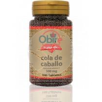 COLA CABALLO OBIRE