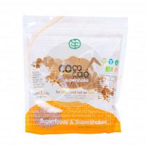 COCO CAO SUPERSHAKE SUPERFOOD ECO 500GR ENERGY FRUITS