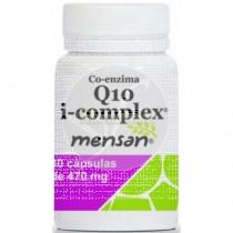 COENZIMA Q10 I-COMPLEX MENSAN