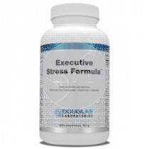 EXECUTIVE STRESS FORMULA LABORATORIOS DOUGLAS