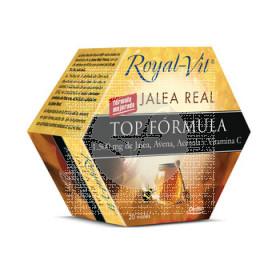 JALEA REAL TOP FORMULA ROYAL VIT DIETISA