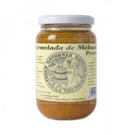 MERMELADA DE MELOCOTON SIN AZUCAR PLANT SALUD