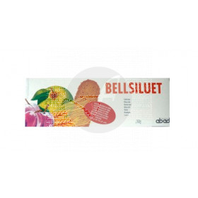 GALLETAS BELLSILUET KILUVA
