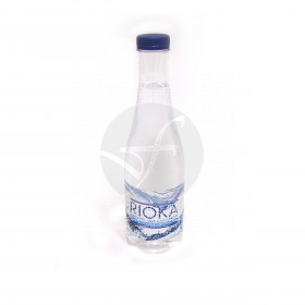 AGUA MAR ISOTONICA NATURAL 1L