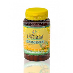 GARCINIA CAMBOGIA 300MG NATURE ESSENTIAL