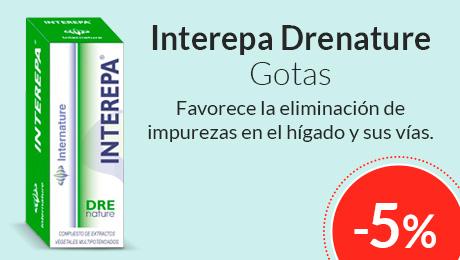 Enero - Interepa gotas Internature