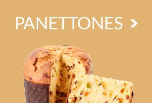Navidad-Seleccion-panettones