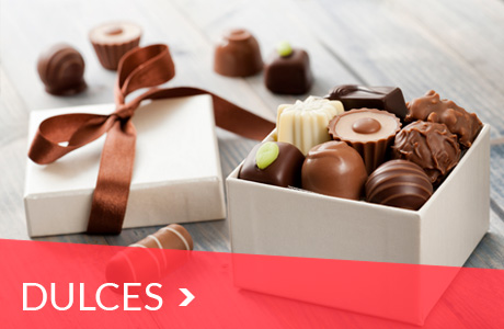 Navidad-dulces