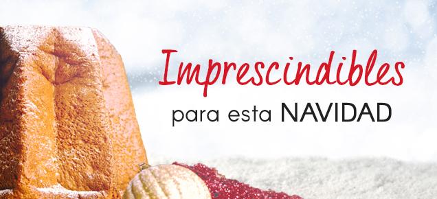 Navidad-imprescindibles