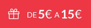 Regalos-de-5-a-15-euros-destacados