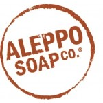 ALEPO SOAP