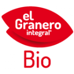 GRANERO INTEGRAL