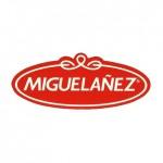 MIGUELAÑEZ