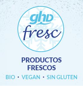 GHD Fresc productos refrigerados