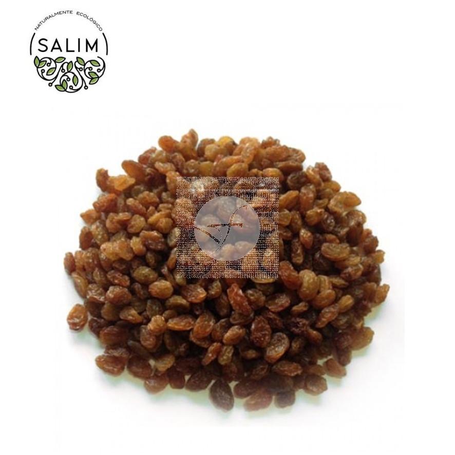 Pasas sultanas Eco 3 kilos Salim