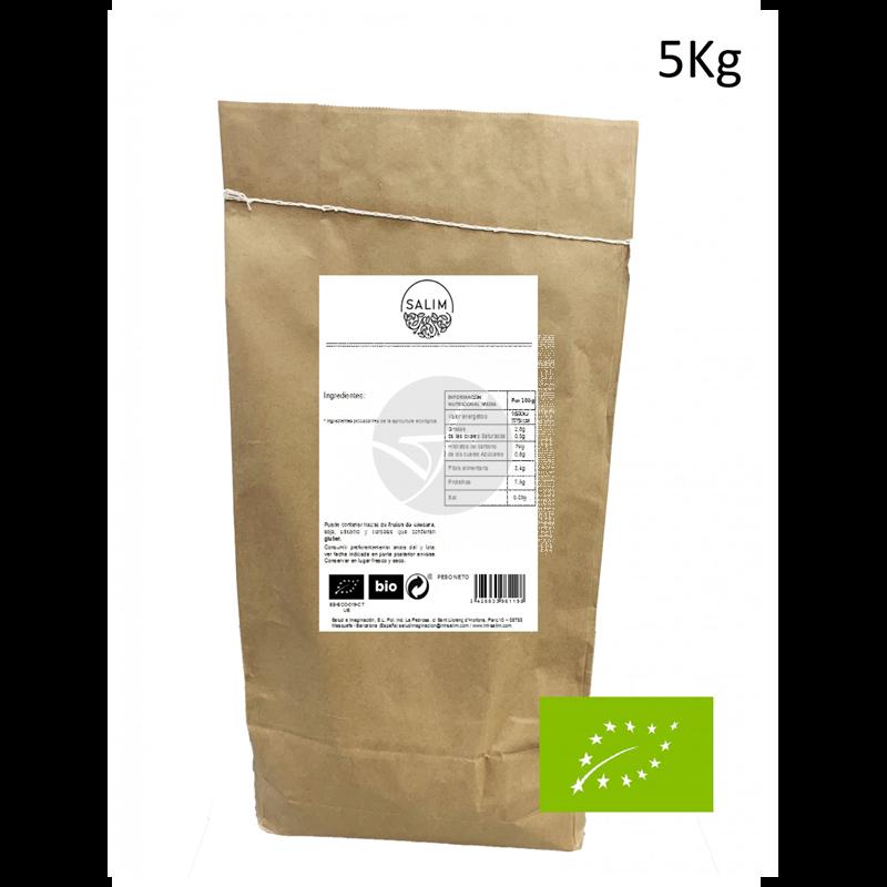 Taboule de Cus Cus a granel Eco 3kg Ecosalim ^