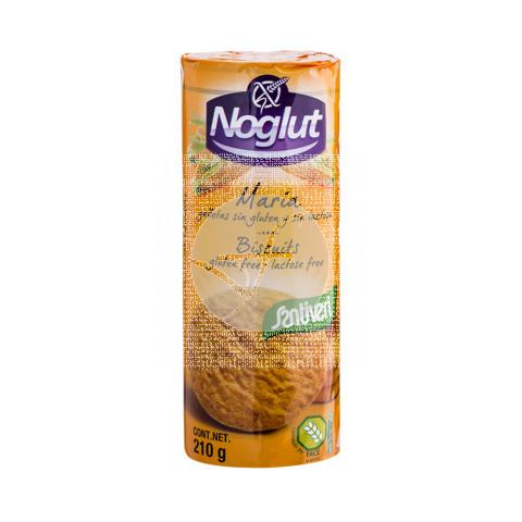 Galletas Maria Noglut sin gluten Santiveri