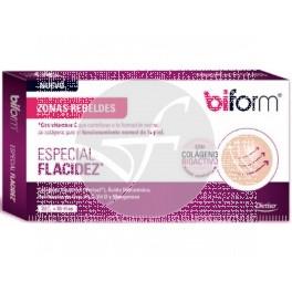 Especial FlaciDez viales Biform Dietisa