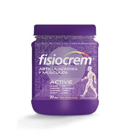 Articulaciones y Músculos Active 540 Gr Fisiocrem