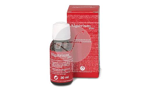 Algatrium Plus 30ml Brudy Technology Brudytechnology