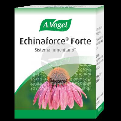 Echinaforce Forte Defensas 30 Comp A.Vogel