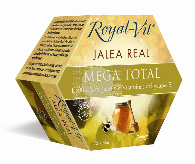 JALEA REAL MEGA TOTAL ROYAL VIT DIETISA