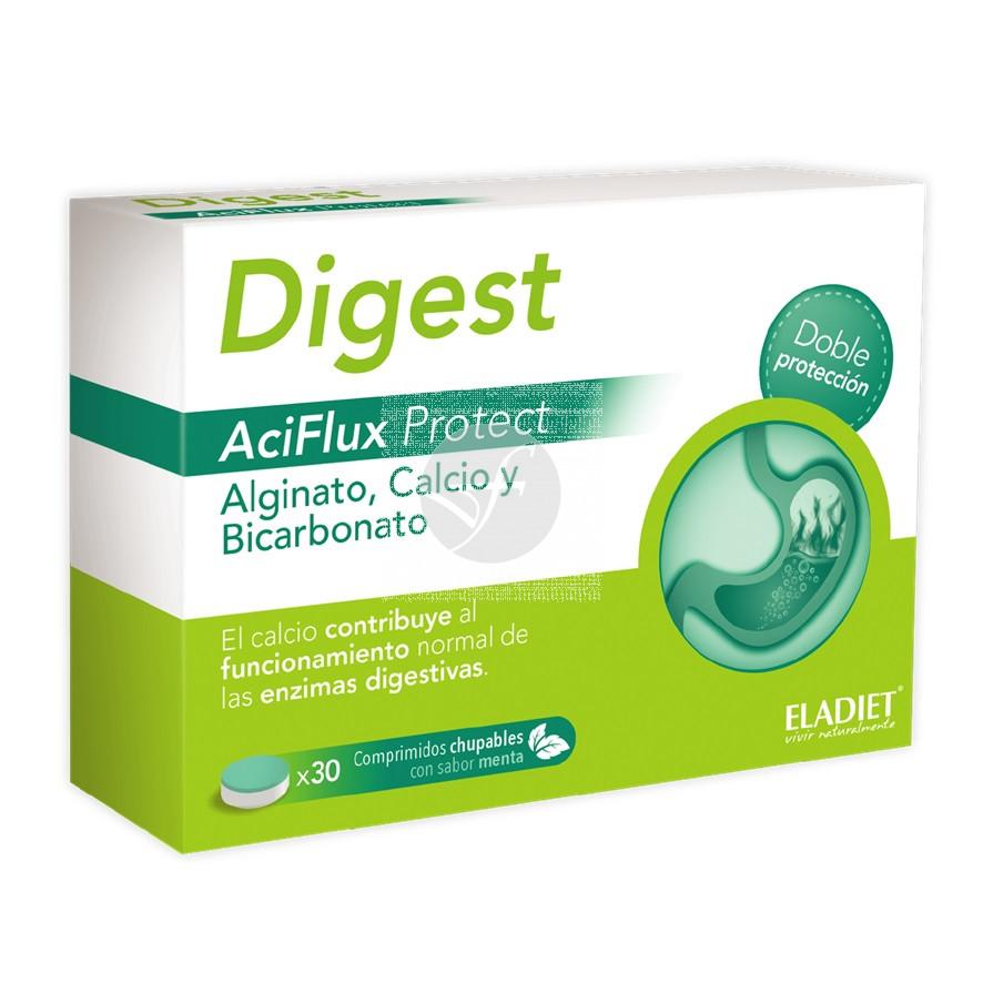 Digest Aciflux Protect Eladiet