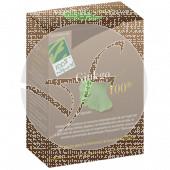 Ginkgo 100 60 cápsulas 100% Natural