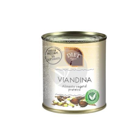 Viandina Vegetal (Carne Vegetal) Diet-Radisson
