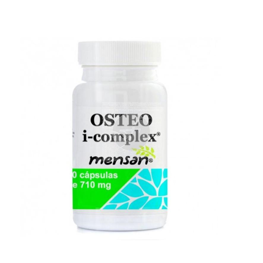 Osteo icomplex Mensan